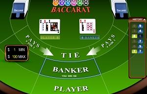 baccarat-game1