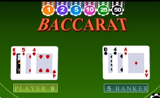 Borgata online casino reviews